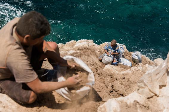 guerra del pacifico chile bolivia acceso al mar 3