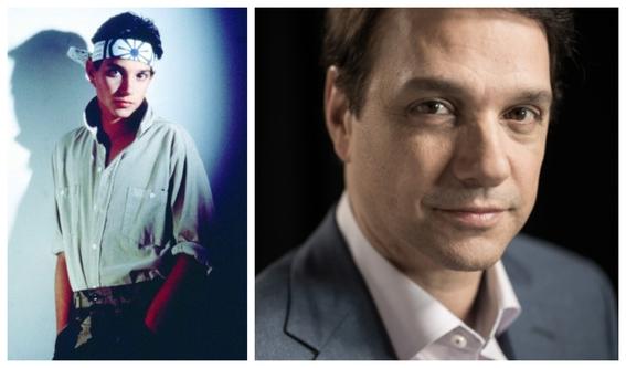 fotos del antes y despues de actores de los 90 1