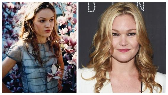 fotos del antes y despues de actores de los 90 2