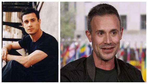 fotos del antes y despues de actores de los 90 3