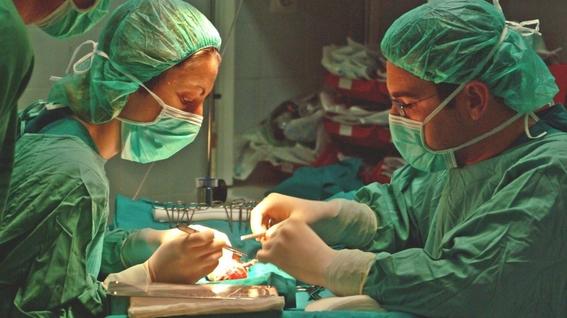 donacion de organos en mexico 3