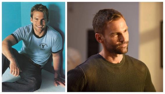 fotos del antes y despues de actores de los 90 13