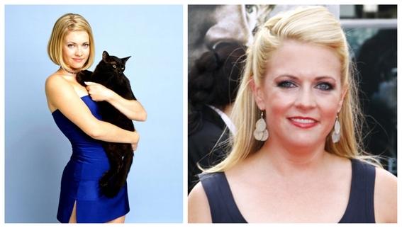 fotos del antes y despues de actores de los 90 20