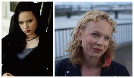 fotos del antes y despues de actores de los 90 18