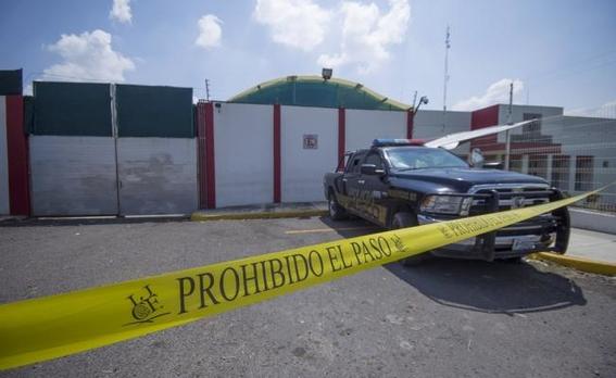 autoridades de jalisco incineraron 413 cuerpos no identificados 1
