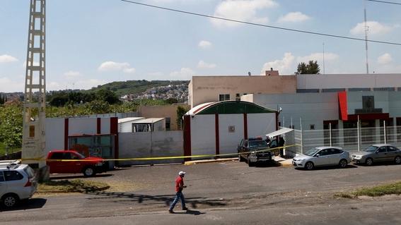 autoridades de jalisco incineraron 413 cuerpos no identificados 3