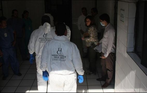 autoridades de jalisco incineraron 413 cuerpos no identificados 4