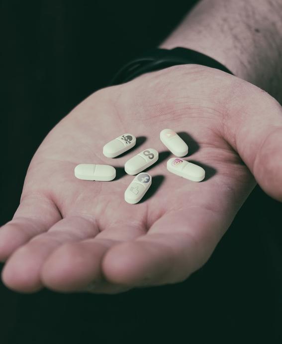 medicamentos no debes combinar y sus efectos 1