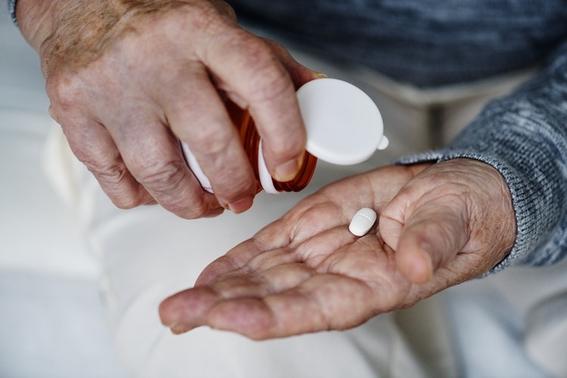 medicamentos no debes combinar y sus efectos 2