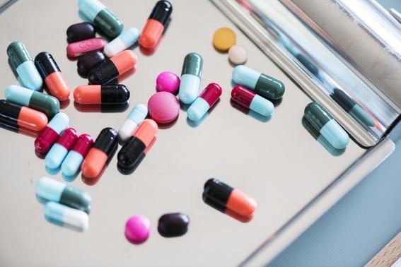 medicamentos no debes combinar y sus efectos 3