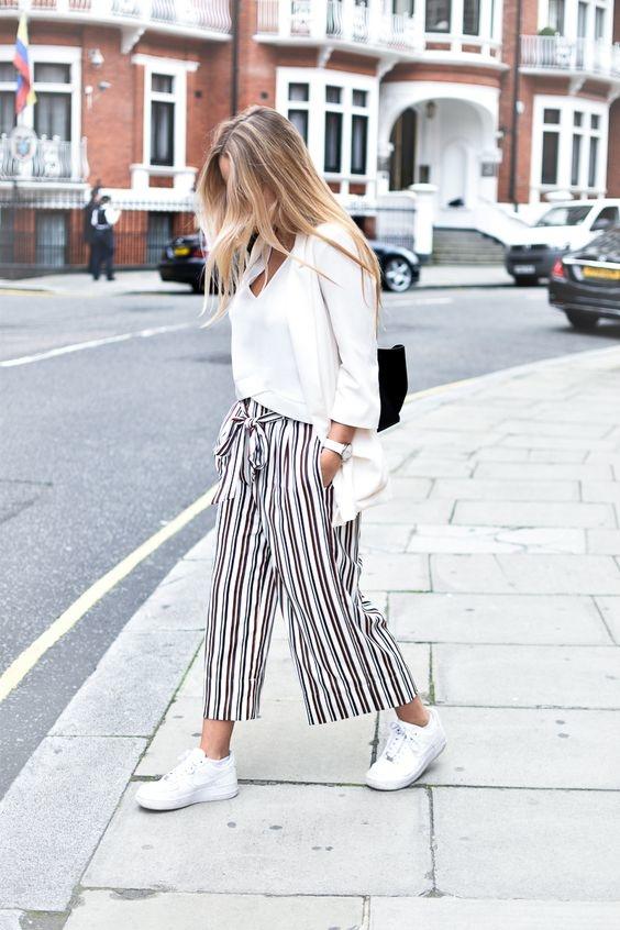 tipos de pantalones para mujeres bajitas 7