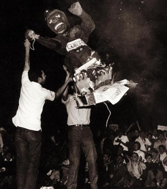 el movimiento estudiantil del 68 en imagenes 3