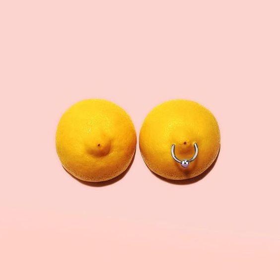 5 formas de usar tus senos durante el sexo para hacerlo mas placentero 1