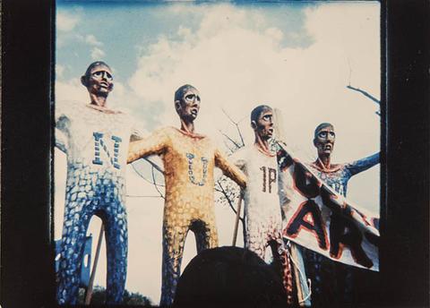fotos ineditas 2 de octubre 68 unam 1