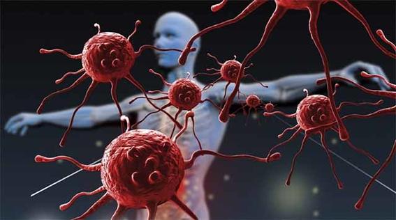 la inmunoterapia reemplazara la quimioterapia para tratar el cancer 1