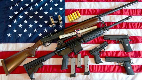 armas en estados unidos 3