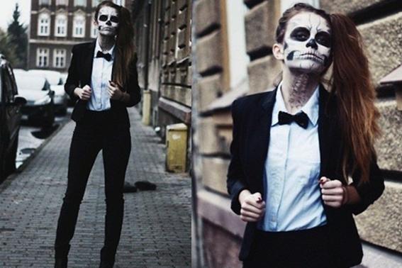 disfraces halloween 1