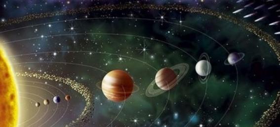 identifican planeta enano en el sistema solar the goblin 2