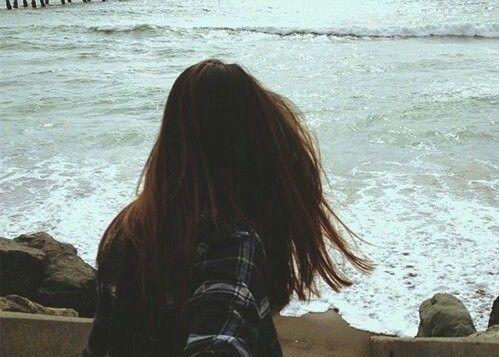 poema sobre la tristeza de olvidar a alguien 1