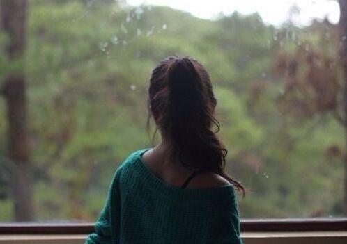 poema sobre la tristeza de olvidar a alguien 3
