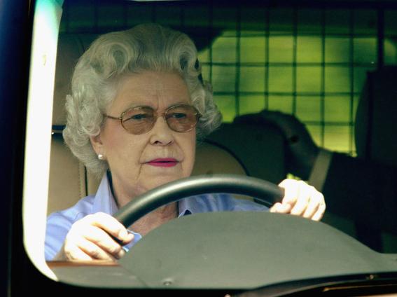 fotos de la realeza britanica 6