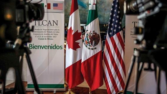 politica en mexico 2