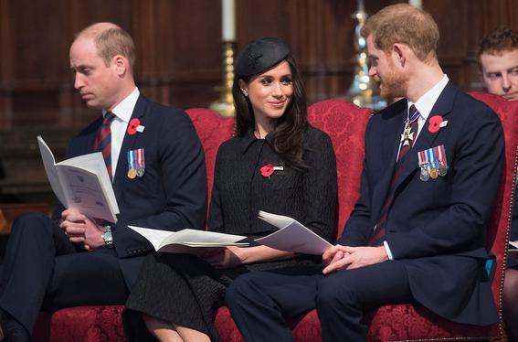 fotos de la realeza britanica 8
