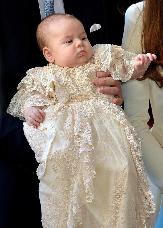 fotos de la realeza britanica 13