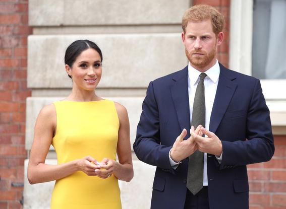 fotos de la realeza britanica 19