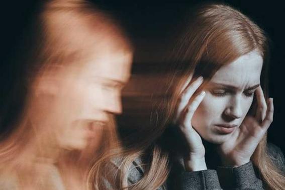 cientificos encuentran manera de predecir la esquizofrenia 1