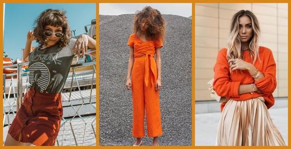 colores que puedes llevar en tu ropa para levantar el animo 3