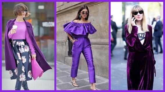 colores que puedes llevar en tu ropa para levantar el animo 6