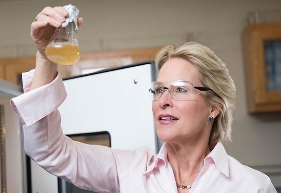 premio nobel de quimica premia trabajos sobre proteinas 2