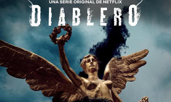 diablero netflix 1