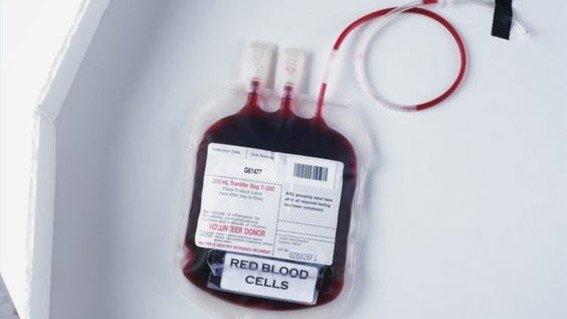 donacion de organos en mexico 2