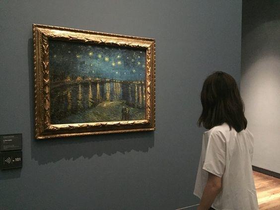 obras de arte mas caras del mundo 2