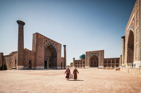 mujeres esterilizadas contra su voluntad uzbekistan 6