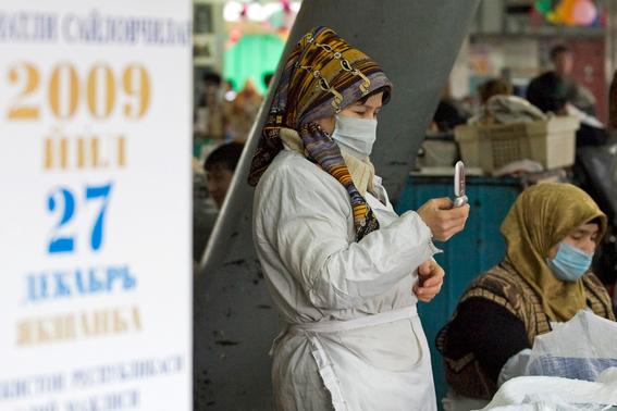 mujeres esterilizadas contra su voluntad uzbekistan 3