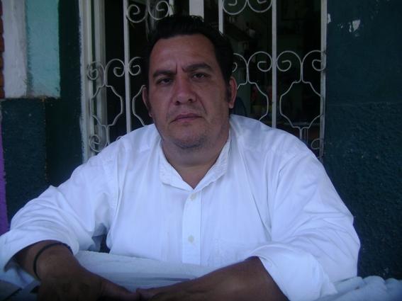 asesinan en chiapas al periodista sergio martinez 2