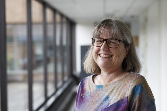 donna strickland ganadora del premio nobel de fisica 3