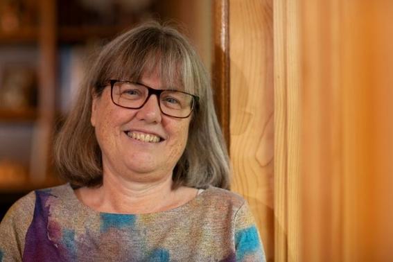 donna strickland ganadora del premio nobel de fisica 4