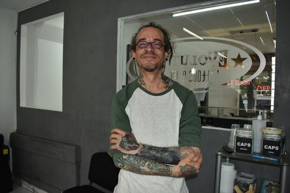 tatuajes veganos 2