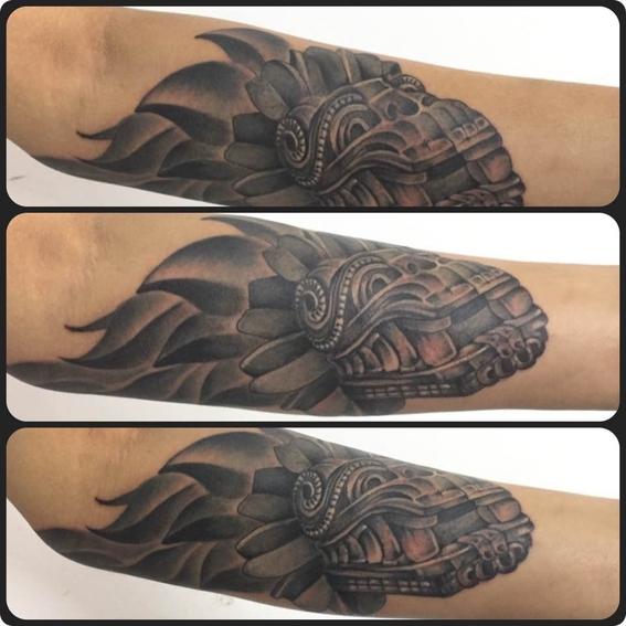 tatuajes veganos 5