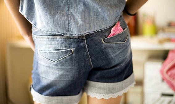 errores comunes en la higiene femenina 4