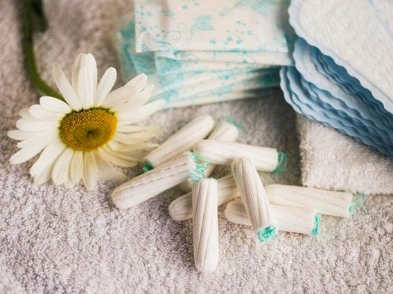errores comunes en la higiene femenina 8