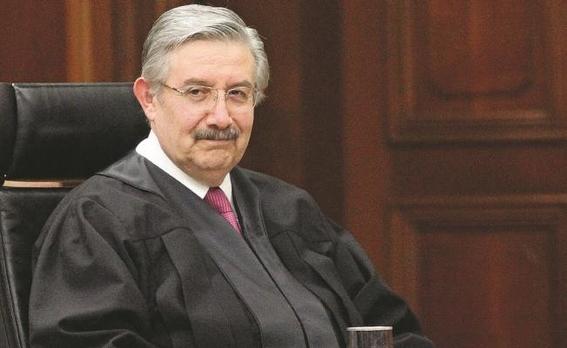 morena propone rotacion de jueces en mexico 1
