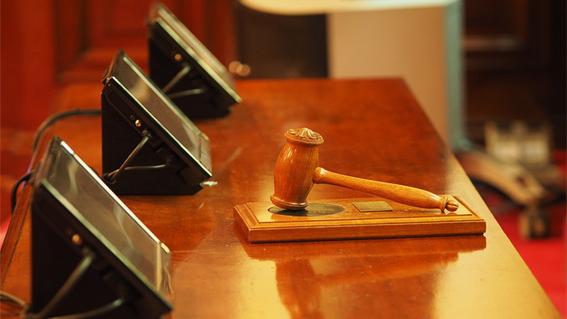 morena propone rotacion de jueces en mexico 3