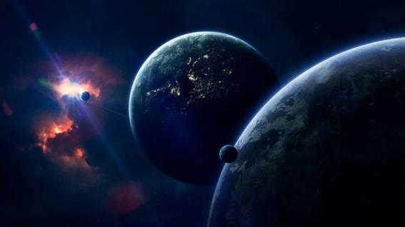 encuentran evidencia de primera luna fuera de sistema solar 4