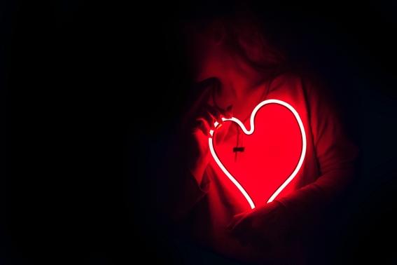 mend a broken heart with neurofeedback 3