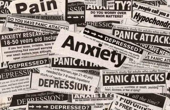 que son las etiquetas psiquiatricas 2